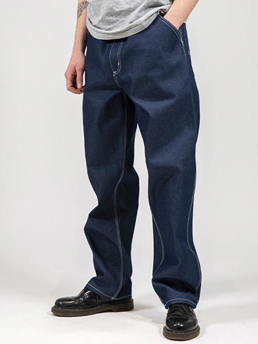 Carhartt WIP Workpants - Simple Pant