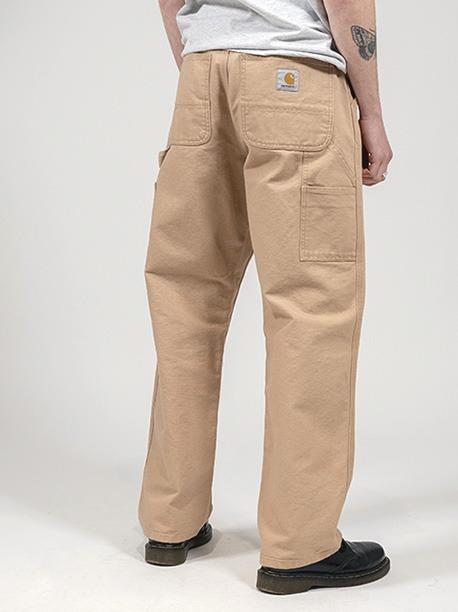 Carhartt WIP Workpants - Single Knee Pant