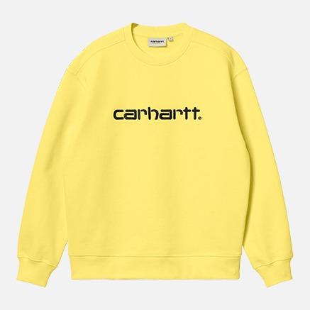 Carhartt WIP W Sweats