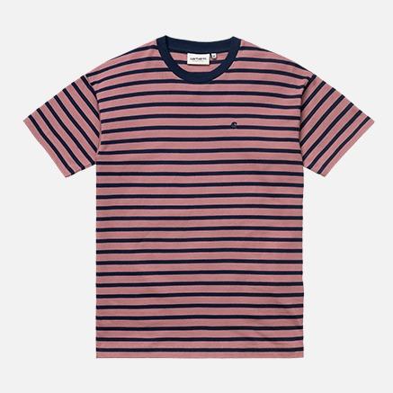 Carhartt WIP W Tshirt