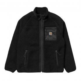 Prentis Liner Black