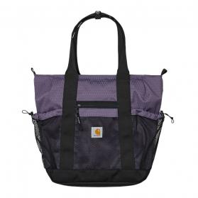 Spey Tote Bag