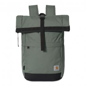 Vernon Backpack