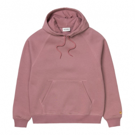 W' Hooded Chase Sweat