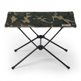 Helinox x Carhartt WIP Valiant 4 Table One