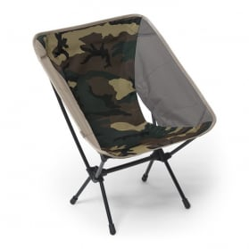 Helinox x Carhartt WIP Valiant 4 Tactical Chair