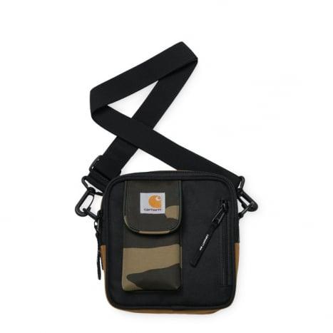 Carhartt WIP Essentials Bag Small Multicolor