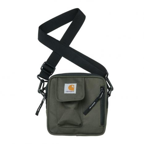 Carhartt WIP Essentials Bag, Small Cypress