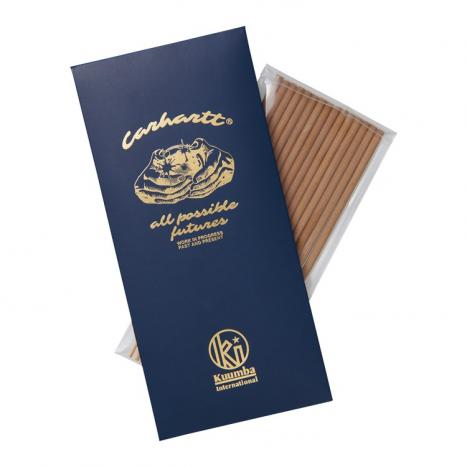 Carhartt WIP Fortune Mini Incense Stick Corse