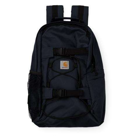 Carhartt WIP Kickflip Backpack Dark Navy