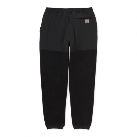 Carhartt WIP Nord Sweat Pant Black / Black
