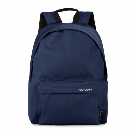 Payton Backpack Space
