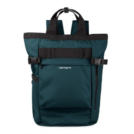 Payton Carrier Backpack