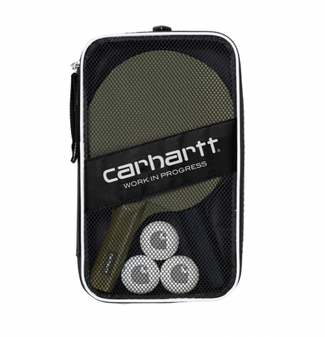Carhartt WIP Ping Pong Set