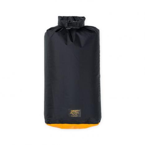 Sea To Summit x Carhartt WIP C.O. Dry Bag Black