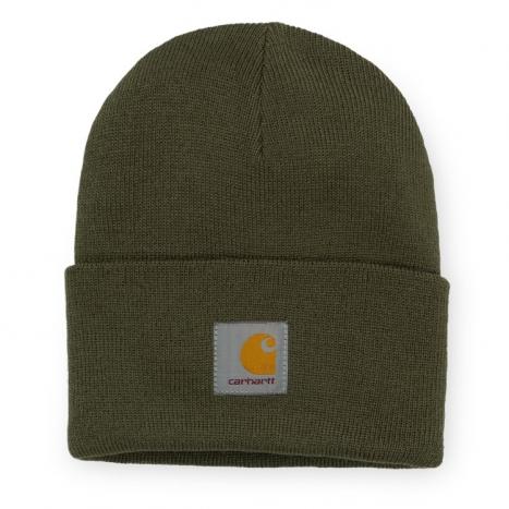 Carhartt WIP Acrylic Watch Hat Cypress