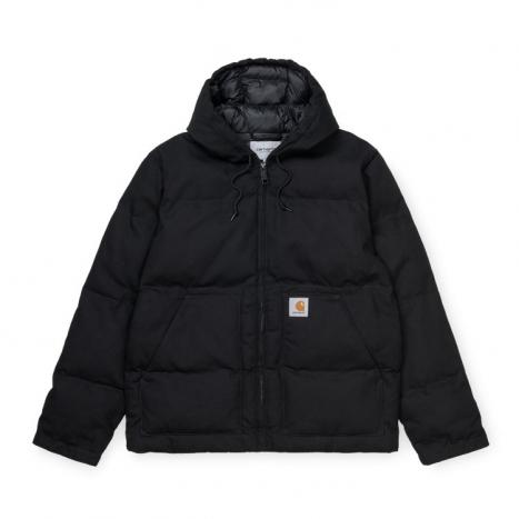 Carhartt WIP Brooke Jacket Black