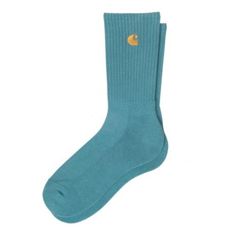 Carhartt WIP Chase Socks Hydro