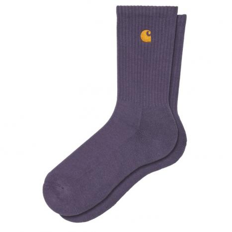 Carhartt WIP Chase Socks Provence