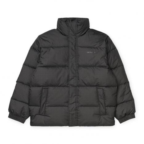 Carhartt WIP Danville Jacket Cypress/White