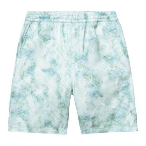 Marble Short