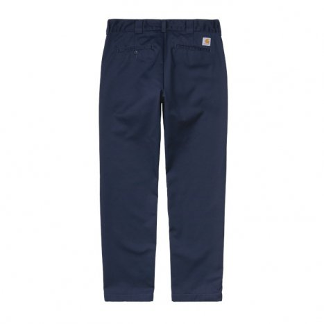 Carhartt WIP Master Pant Space