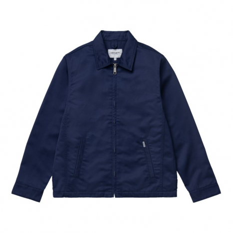 Carhartt WIP Modular Jacket Space