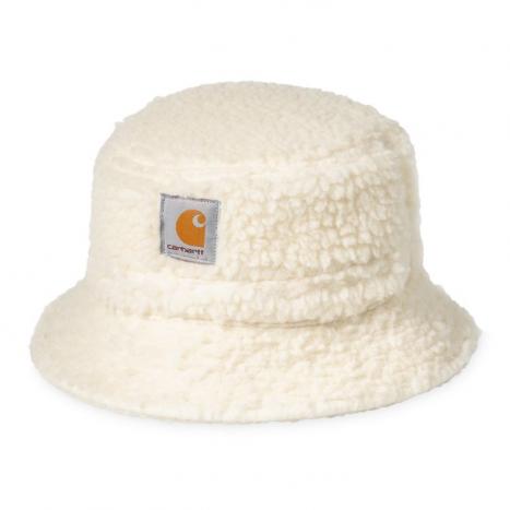 Carhartt WIP Northfield Bucket Hat Wax