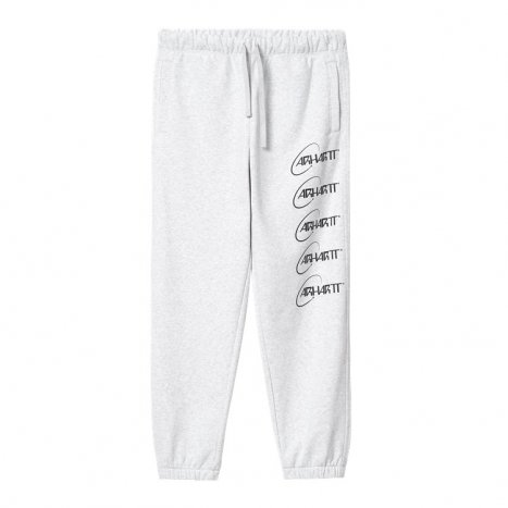 Orbit Sweat Pant
