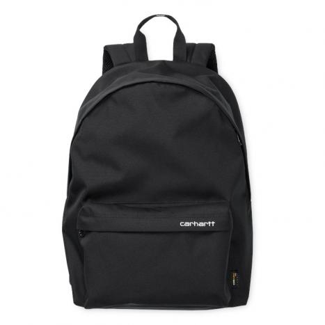 Carhartt WIP Payton Backpack Black