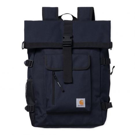 Carhartt WIP Philis Backpack Dark Navy