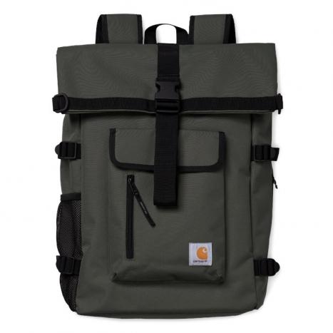 Carhartt WIP Philis Backpack Cypress grøn