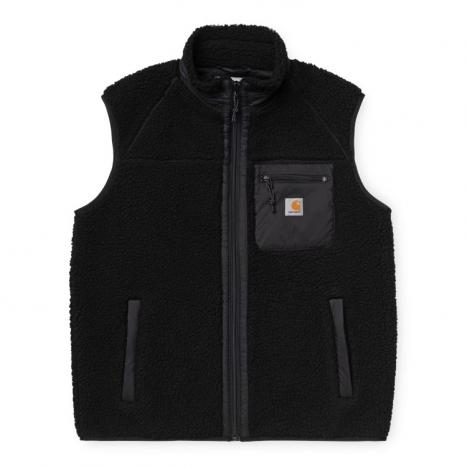 Carhartt WIP Prentis Vest Liner Black