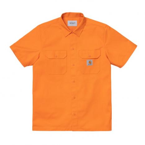 S/S Master Shirt