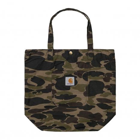 Carhartt WIP Simple Tote Bag West Land