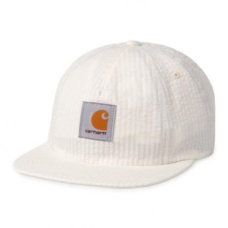 Carhartt WIP Southfield Cap Wax