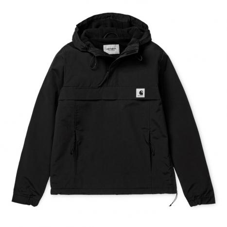 Carhartt WIP W' Nimbus Pullover (Winter) Black