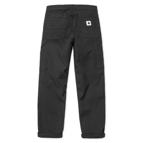 Carhartt WIP W' Pierce Pant Black