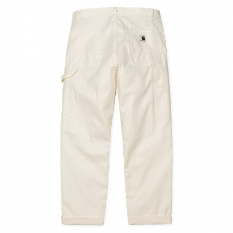Carhartt WIP W' Pierce Pant Wax