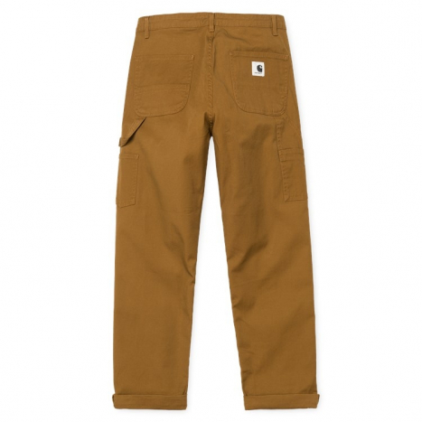 Carhartt W' Pierce Pant Hamilton Brown