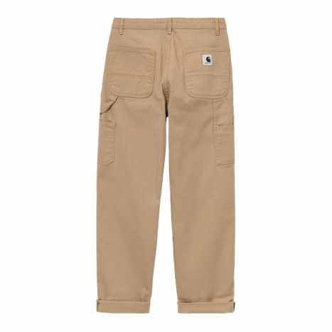 Carhartt WIP W' Pierce Pant Dusty H Brown
