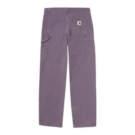 Carhartt WIP W' Pierce Pant Straight Provence