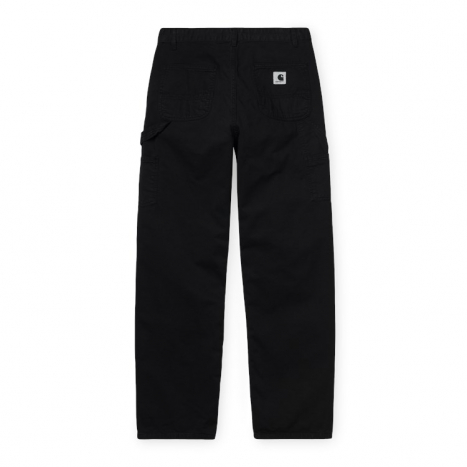 Carhartt WIP W' Pierce Pant Straight Black