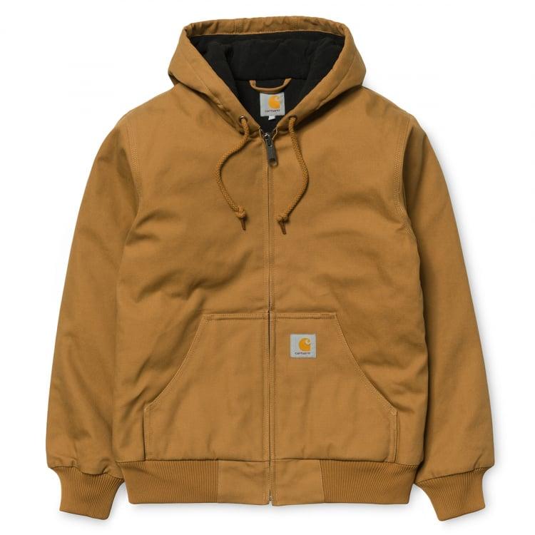 Active Jacket Dearborn