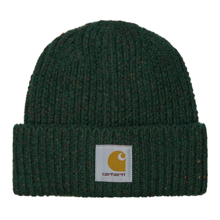 Anglistic Beanie Speckled Grove