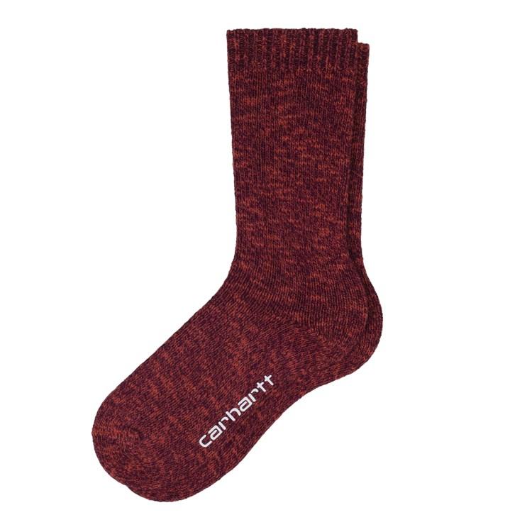 Ascott Socks Jam / Copperton