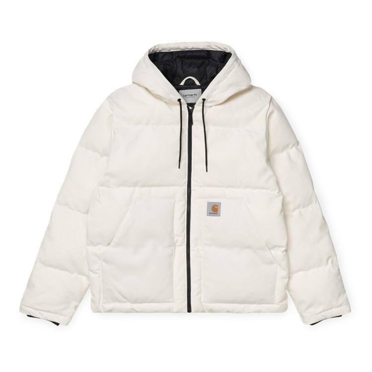 Carhartt WIP Brooke Jacket Wax