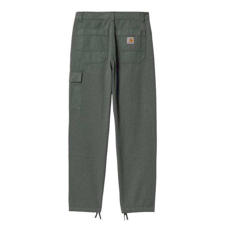 Charter Pant Thyme
