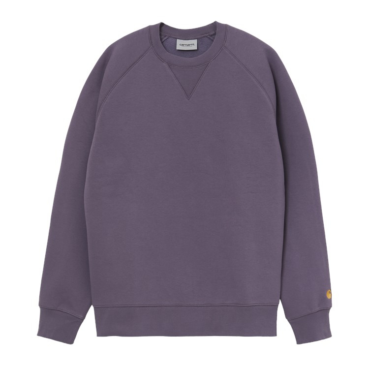 Carhartt WIP Chase Sweat Provence