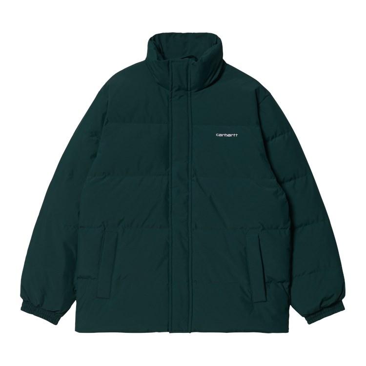 Danville Jacket